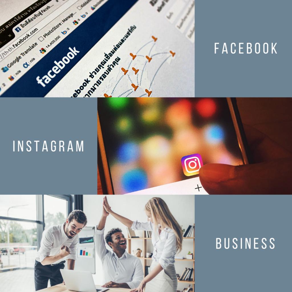 Facebook Ads Streategist